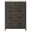 emerywood-6drawer-tall-chest-front1
