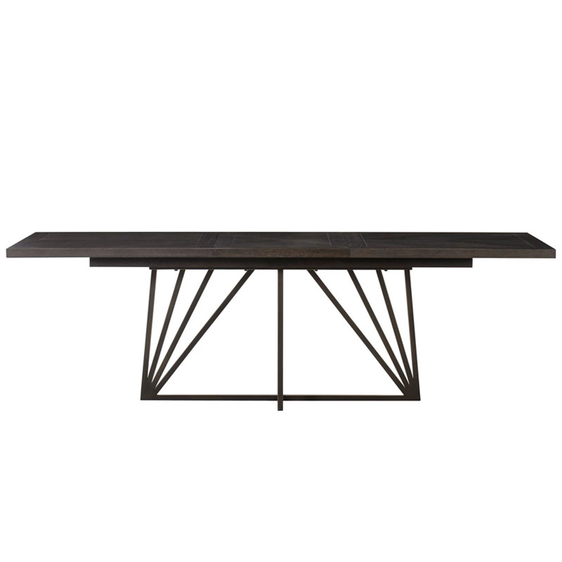 emerywood-dining-table-72-front1