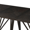 emerywood-dining-table-72-detail1