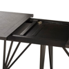 emerywood-dining-table-72-detail2