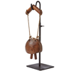 adjustable-vintage-cow-bell-stand-34-1
