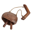 adjustable-vintage-cow-bell-stand-detail1