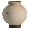 desert-water-pot-base-large-front1