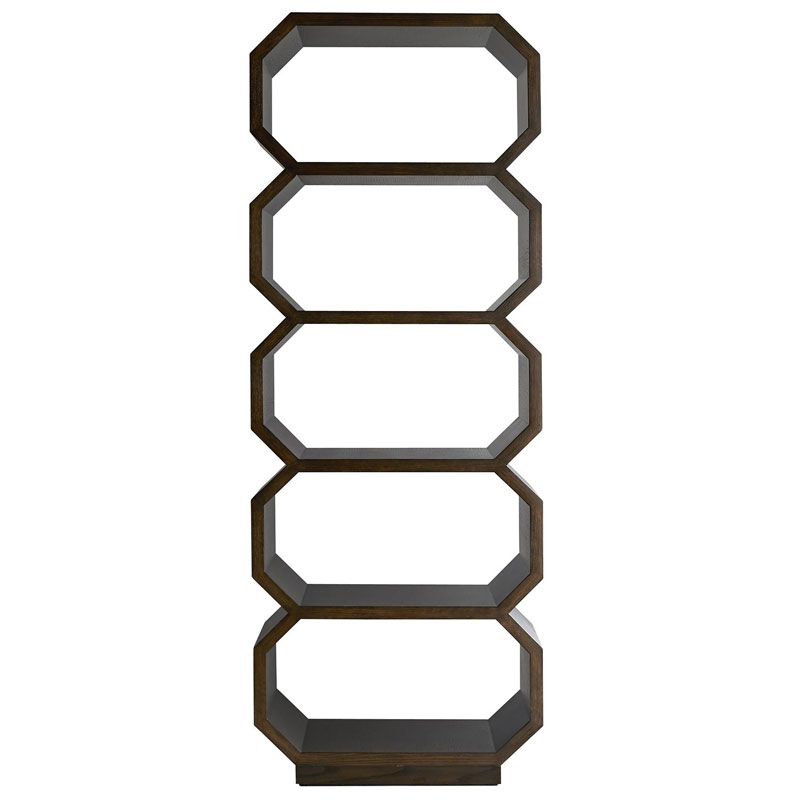 riley-etagere-front1