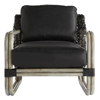 tara-leather-lounge-chair-front1