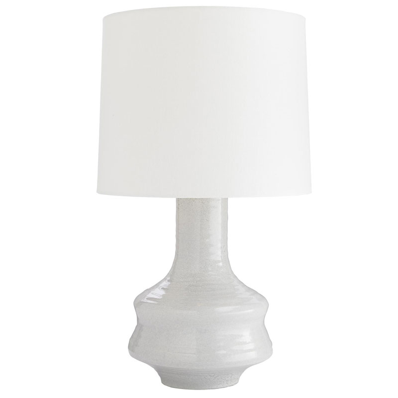 macon-table-lamp-front1