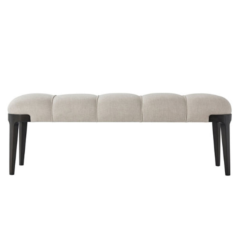 langley-upholstered-bench-front1