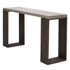 heritage-console-34-1