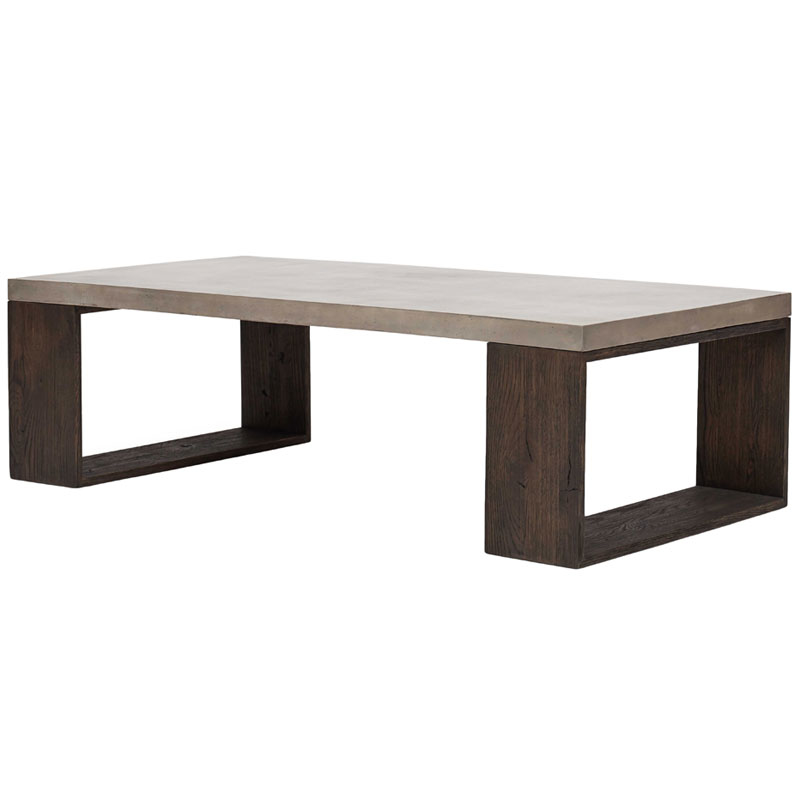 heritage-cocktail-table-34-1
