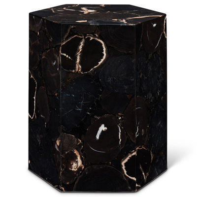 hexagon-petrified-stool-dark-front1