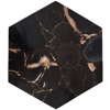 hexagon-petrified-stool-dark-detail1
