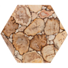 hexagon-petrified-stool-light-detail1