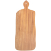 rasttro-thin-serving-board-small-top1