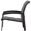 elance-padded-sling-Club-chair-side1