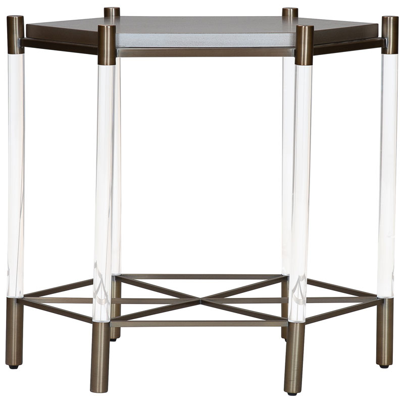 paquin-end-table-front1