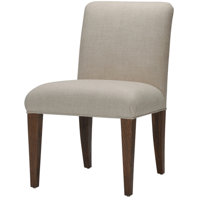 aaron-side-chair-textured-linen-34-1