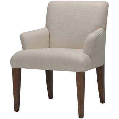 aaron-arm-chair-textured-linen-34-1