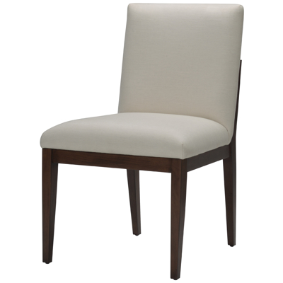 miranda-side-chair-macy-sailor-34-1