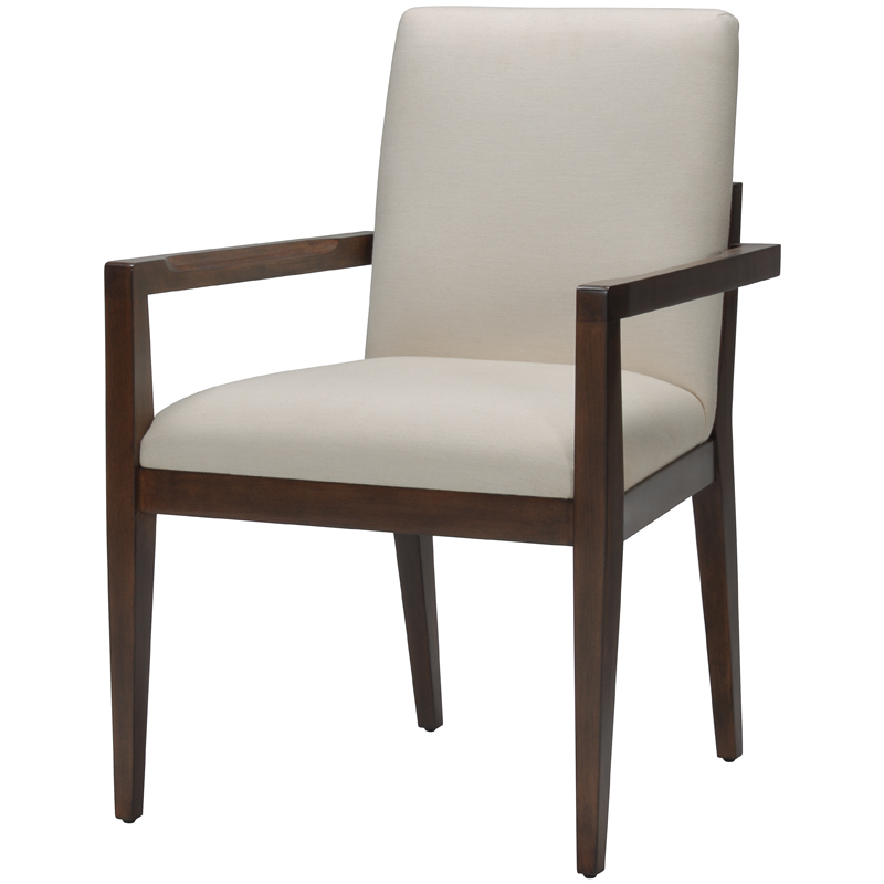 miranda-arm-chair-macy-sailor-34-1