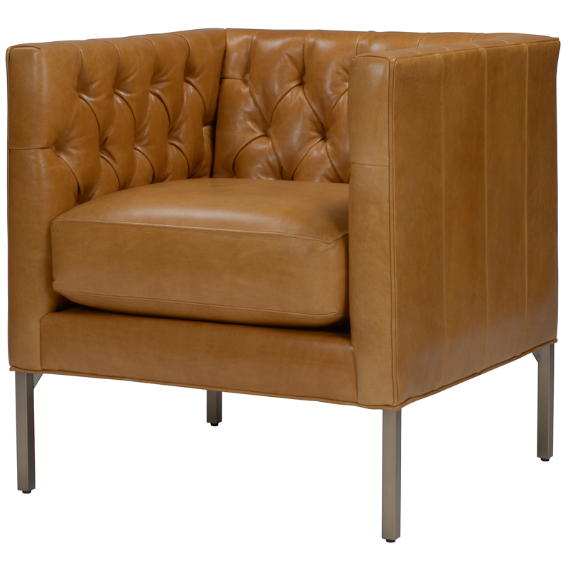 leather-brie-chair-34-1
