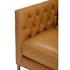 leather-brie-chair-detail1