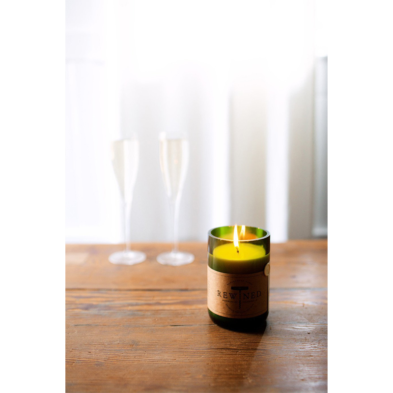 champagne-candle-roomshot1