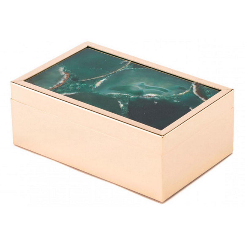 green-stone-box-small-34-1