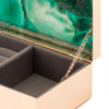 green-stone-box-small-detail1