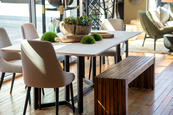 Picture for category Deer Valley - Tables