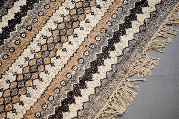 Picture for category Telluride - Rugs