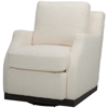 wilshire-swivel-chair-34-1