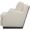 wilshire-swivel-chair-side1