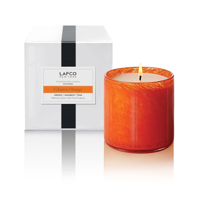 kitchen-cilantro-orange-candle-front1