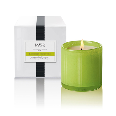 office-rosemary-eucalyptus-candle-front1
