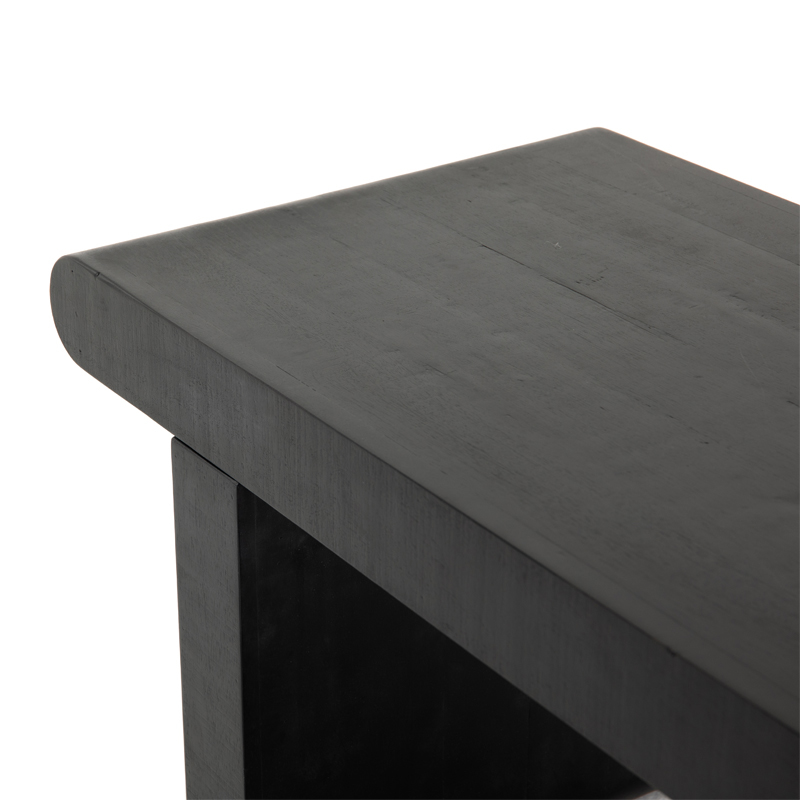 faber-bench-dark-charcoal-detail1
