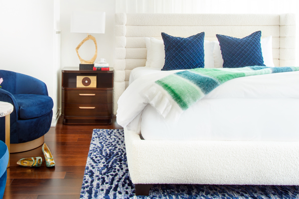 Picture for category New York - Beds + Mattresses