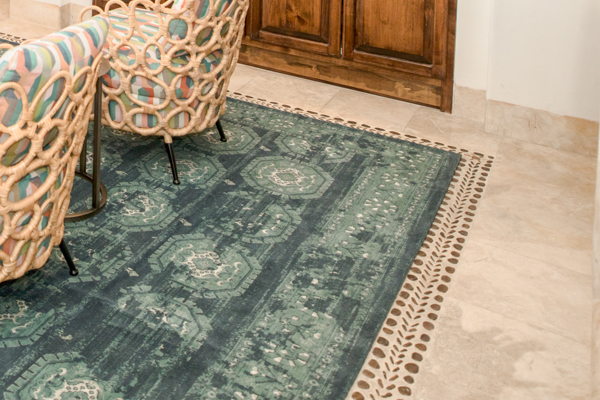Picture for category Cabo - Rugs