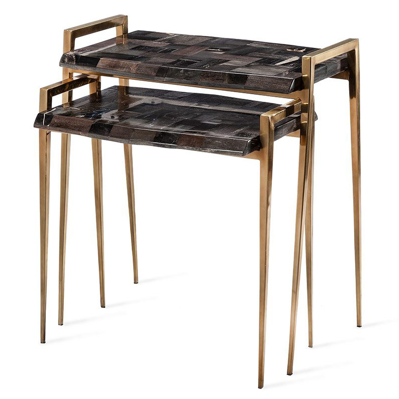 brees-nesting-tables-34-1