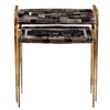 brees-nesting-tables-front1