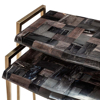 brees-nesting-tables-detail1