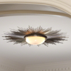 sunburst-light-fixture-nickel-roomshot1