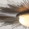 sunburst-light-fixture-nickel-detail1