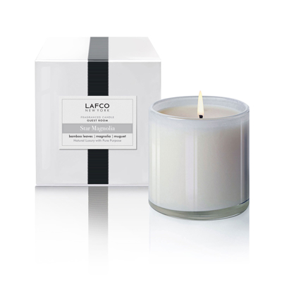 guest-room-candle-star-magnolia-front1