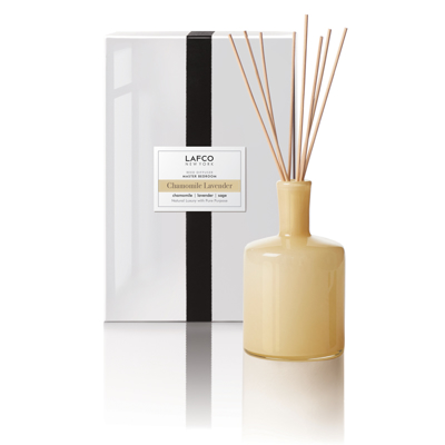 master-bedroom-reed-diffuser-chamomile-lavender-front1
