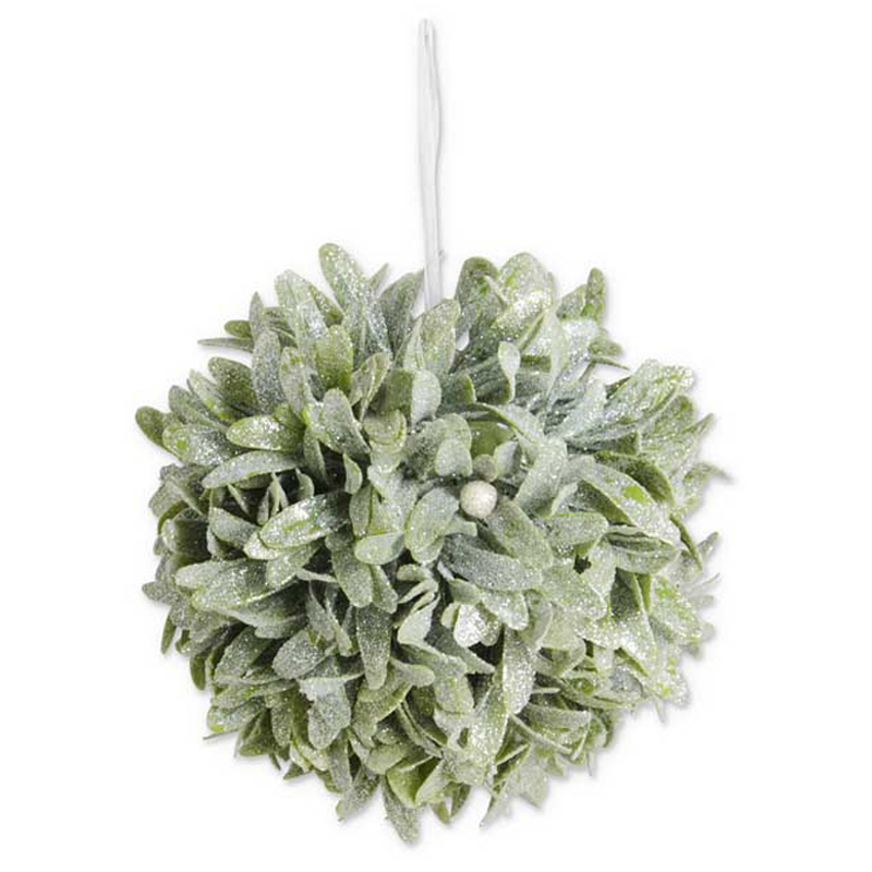 "glittered-mistletoe-ball-11""-front1"