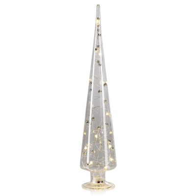 led-glass-tree-silver-bead-xlarge-front1