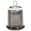 apothecary-guild-candle-glass-dome-peppered-smoke-front1