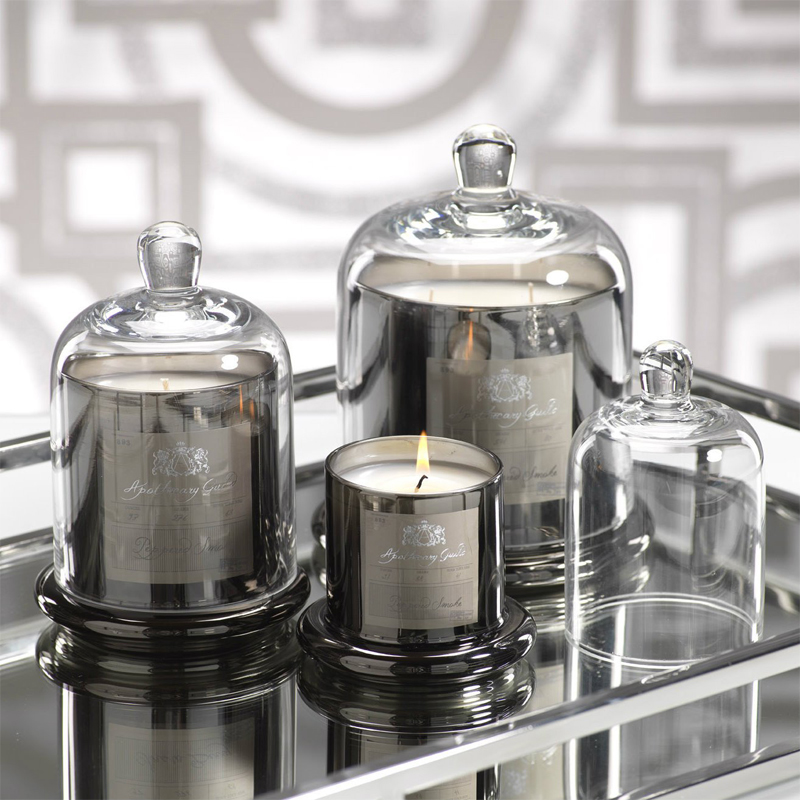 apothecary-guild-candle-glass-dome-peppered-smoke-roomshot1