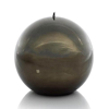 metallic-ball-candle-dark-green-front1