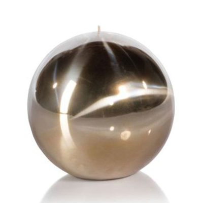 titanium-ball-candle-gold-front1
